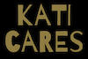 kati-cares-mobil-logo-altenpflege-blog-gold-mini-fuer-footer
