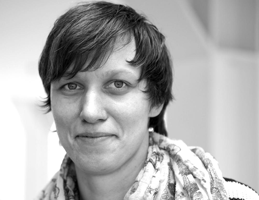 Beatrice Frederich: Wissenschaftliche Mitarbeiterin, Praxisanleiterin, Gesundheits- und Krankenpflegerin, Albertinenkrankenhaus in Hamburg