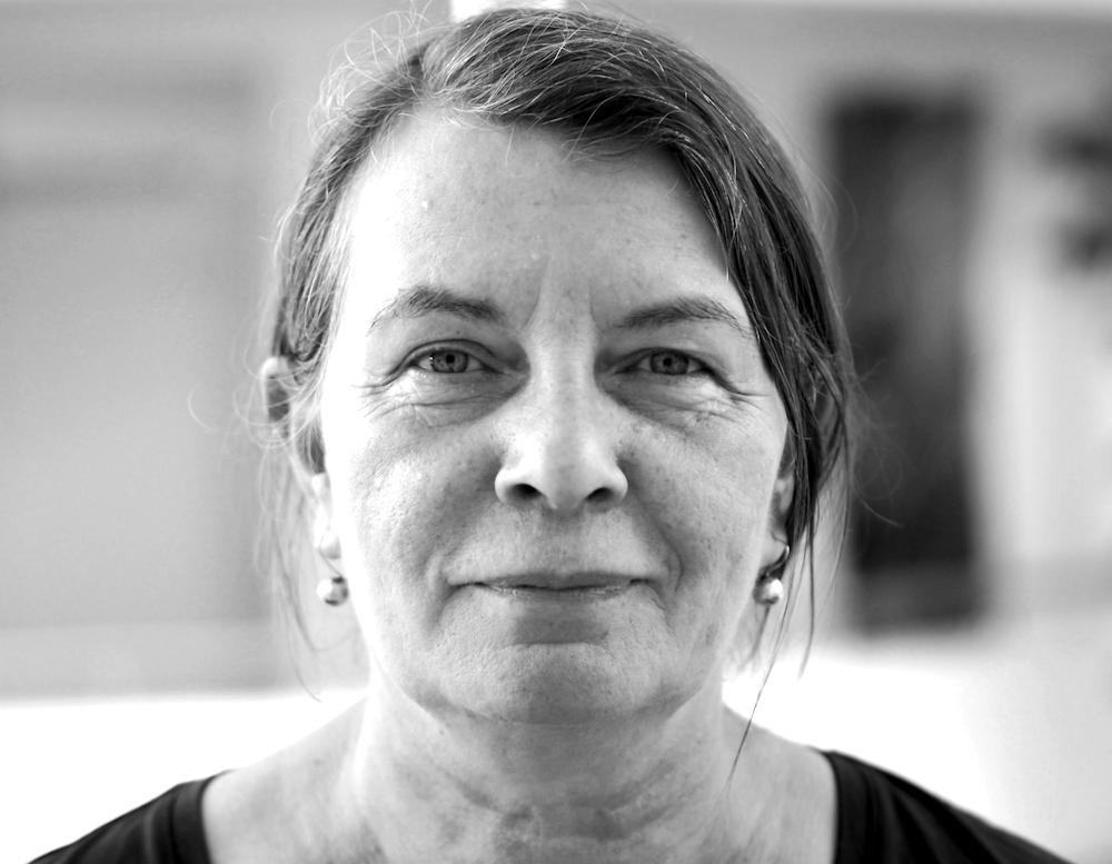 Denise Lee: Stellvertretende Stationsleitung der Notaufnahme, Charité Universitätsmedizin Berlin, Campus Benjamin Franklin