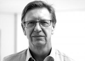 Prof. Dr. Winfried Teschauer: Wissenschaftlicher Leiter, stellvertretender Vorstandsvorsitzender der Ingenium-Stiftung für Menschen mit Demenz, Ingolstadt (Reiseleitung)