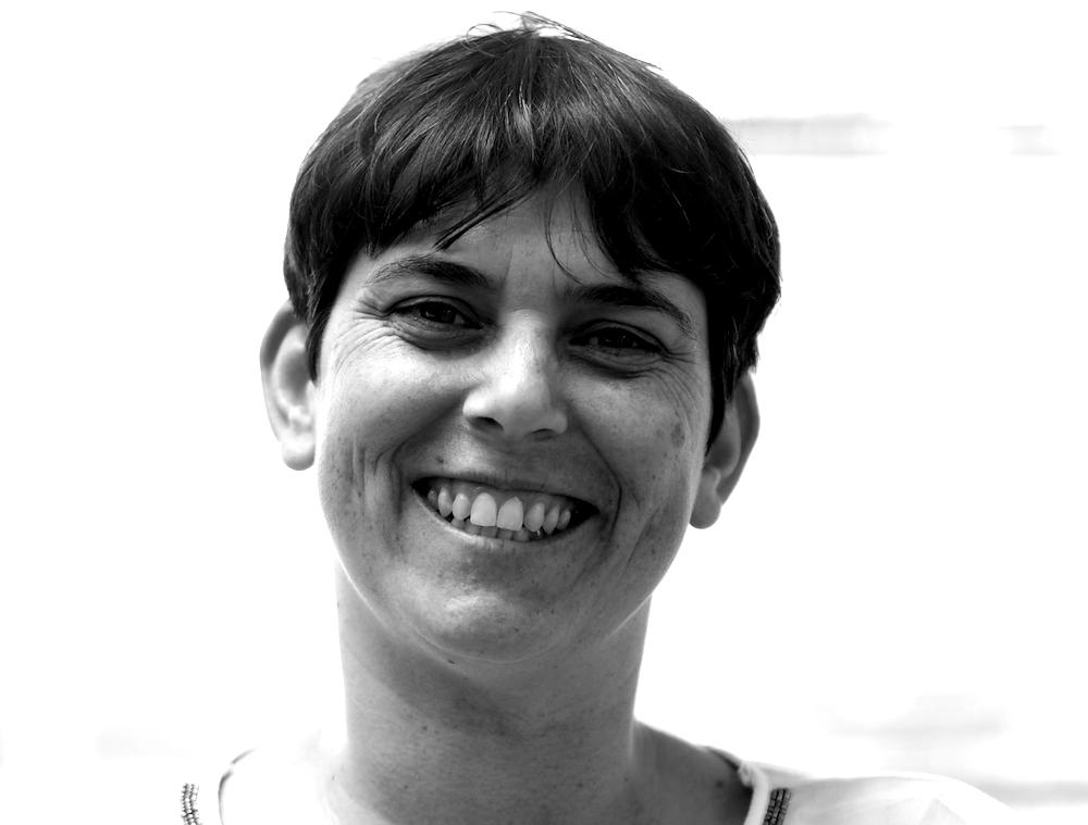 Sandra Kapinsky: Study Nurse, Evangelisches Krankenhaus Königin Elisabeth Herzberge in Berlin
