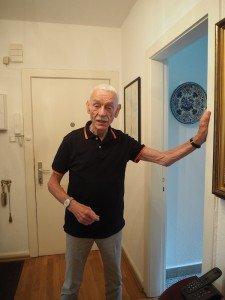 wenn opa schwul ist homosexualit t im alter und in der pflege. Black Bedroom Furniture Sets. Home Design Ideas