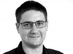 Florian Tölle: Pflege- und Organisationsentwicklung, Diakovere Krankenhaus in Hannover