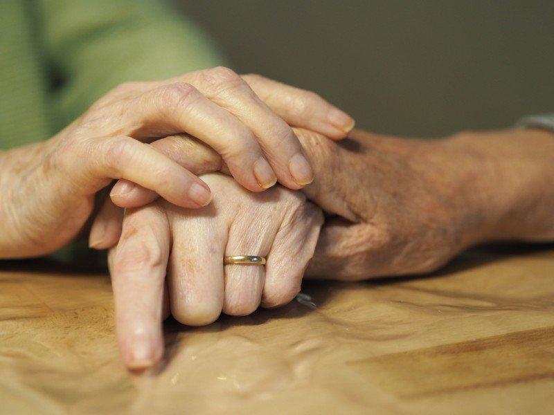 Der neue Pflegebeduerftigkeitsbegriff
