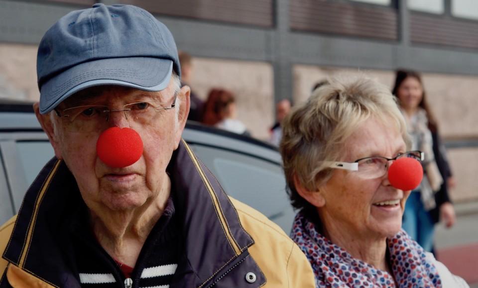 Geschenke-fuer-Senioren-Aufmacher