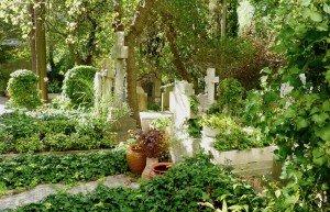 Deutscher Friedhof Lissabon