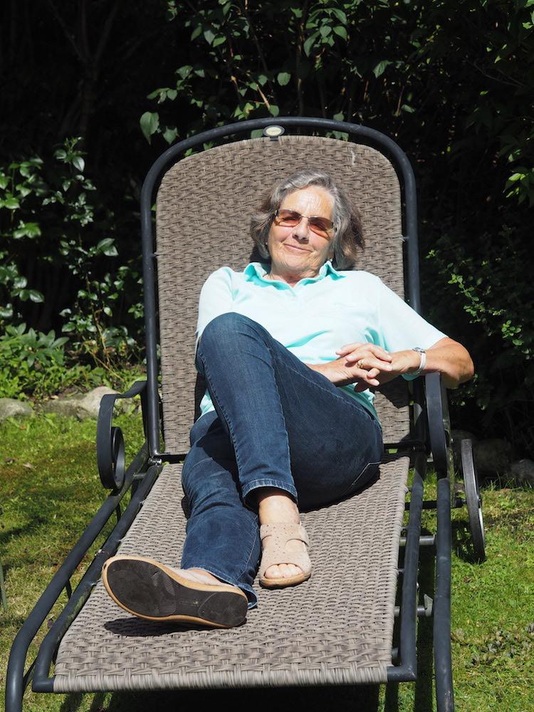 Kati Cares Blog-Beitrag Lebensqualitaet Pflegende Angehoerige